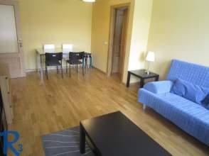 Apartamento en venta en calle Benito Perez Galdos