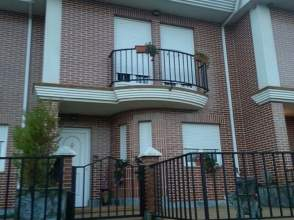 Casa en venta en Carretera General