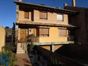 Casa en venta en Avenida San Antonio