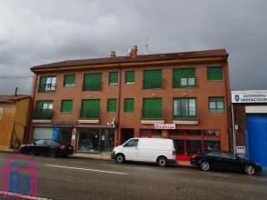 Apartamento en venta en Carretera General