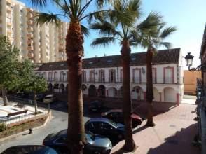 Apartamento en alquiler en Playa Malapesquera