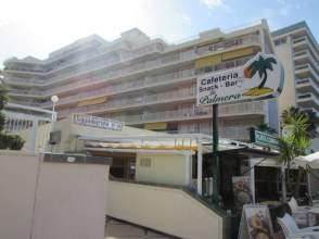 Apartamento en venta en Paseo Maritimo Neptuno