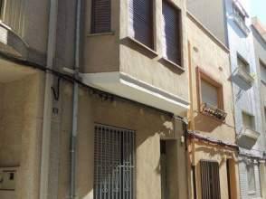 Casa en venta en calle Santa Margarita, nº 14