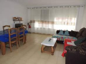 Apartamento en venta en Puerto- Playa