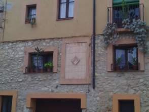 Casa en venta en Montblanc