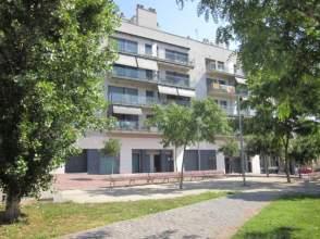 Alquiler de pisos en sant andreu distrito sant andreu for Pisos alquiler nou barris
