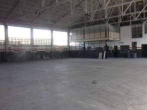 Nave industrial en venta en Zona 4 Carreteres