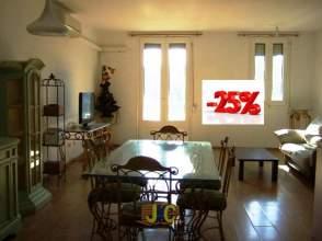 Piso en alquiler en Av.Generalitat