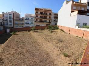 Terreno en venta en calle Jaume Gras