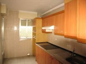 Apartamento en alquiler en La Casona