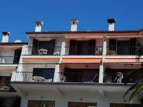 Casa adosada en venta en calle Camí D´Alcanada