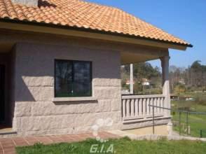 Casa en venta en calle Torneiros-Contrasto