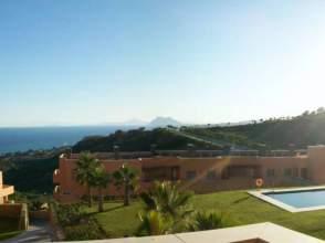 Apartamento en alquiler en Punta Chullera
