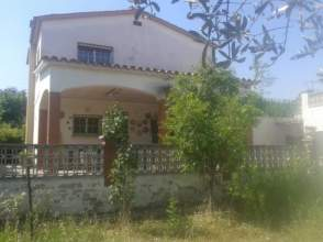 Casa en alquiler en Can Falguera