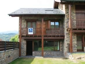 Casa adosada en venta en Santa Eugenia