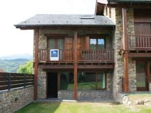 Casa adosada en venta en Santa Eugènia