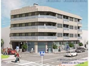 Terreno en venta en Zona Centro, Formentera del Segura por 550.000 €