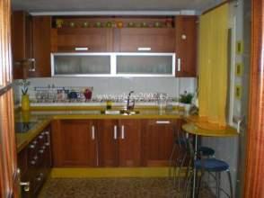 Casa unifamiliar en venta en Camposoto