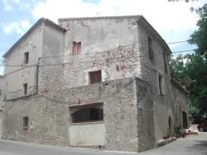 Casa en venta en calle Pujada de L'esglesia