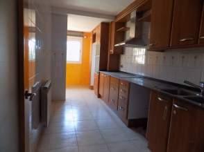 Casa en alquiler en calle Font