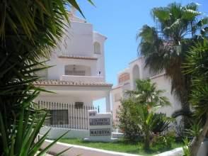 Apartamento en alquiler en calle El Tesorillo
