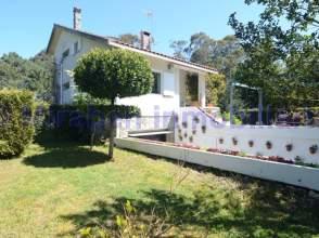 Casa en venta en calle Carragueiros, nº 22