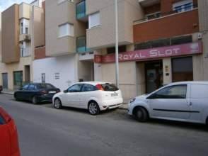 Locales comerciales en el ejido almer a en venta - Centro comercial el ejido ...