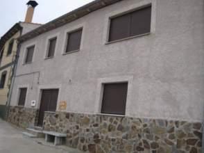 Casa en venta en calle Rincon