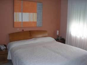 Dúplex en venta en calle San Marino, Casco Antiguo, Cartagena ciudad (Cartagena) por 330.000 €