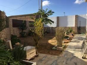 Alquiler de pisos en rold n torre pacheco casas y pisos for Pisos alquiler torre pacheco