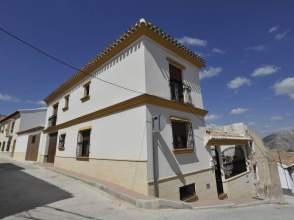 Casa en venta en calle Esperanza, Vélez-Blanco por 230.000 €