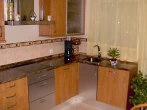 Casa en alquiler en Los Pinos