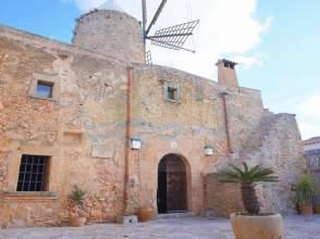 Casa en alquiler en Algaida