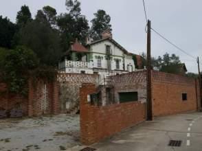 Casa en alquiler en calle Can Sarda