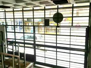 Oficina en alquiler en calle Adelardo Covarsi