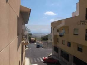 Apartamento en alquiler en Granadilla