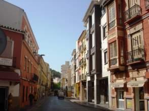 Apartamento en venta en calle Cristo de La Epidemia