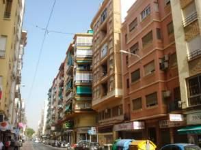 Piso en venta en calle Marmoles
