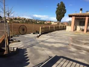 Casa adosada en venta en Grupo La Pedrera