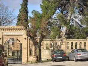Casa en venta en Cristo de La Vega