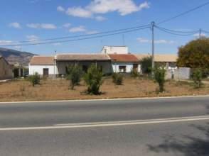 Casa unifamiliar en venta en La Costera