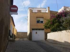 Casa en venta en calle del Cubico