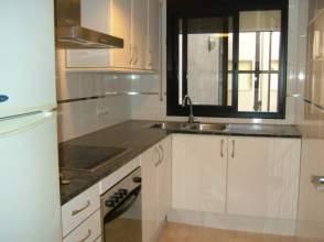 Apartamento en venta en calle Mendez Nuñez, Sant Carles de la Ràpita por 65.000 €