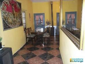 Casa en alquiler en Villaobispo de Otero