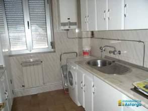 Piso en venta en Rectivia, Astorga por 44.000 €
