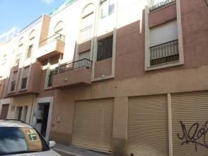 Piso en alquiler en Ejido Centro, Centro (El Ejido) por 350 € /mes