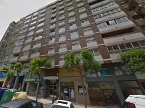 Piso en alquiler en calle Severo Ochoa, nº 7