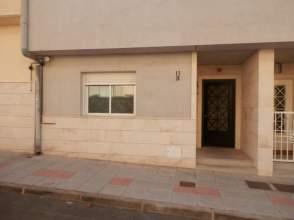 Casa en venta en calle Jovellanos