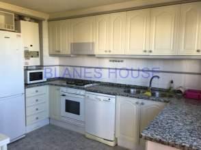Alquiler de pisos en blanes girona casas y pisos - Casas de alquiler en blanes ...