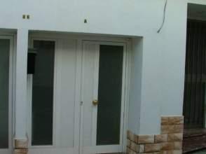 Dúplex en alquiler en calle El Sol, nº 7